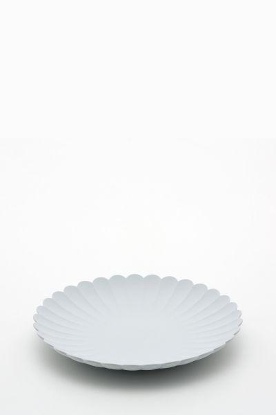 Palace Plate 160