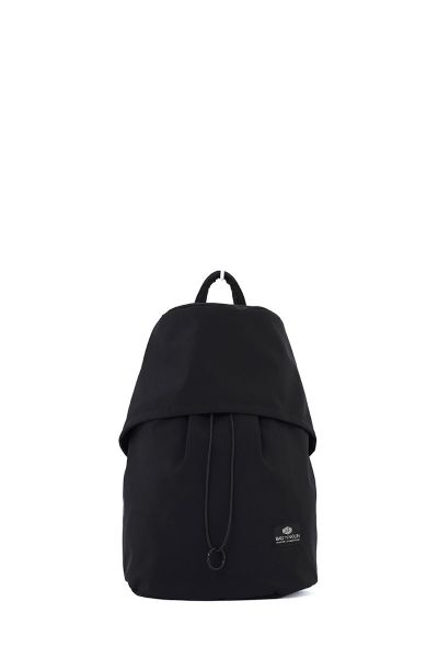 BAG'n'NOUN Cap Sac black