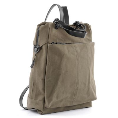 Baggy Port KBS Backpack khaki light