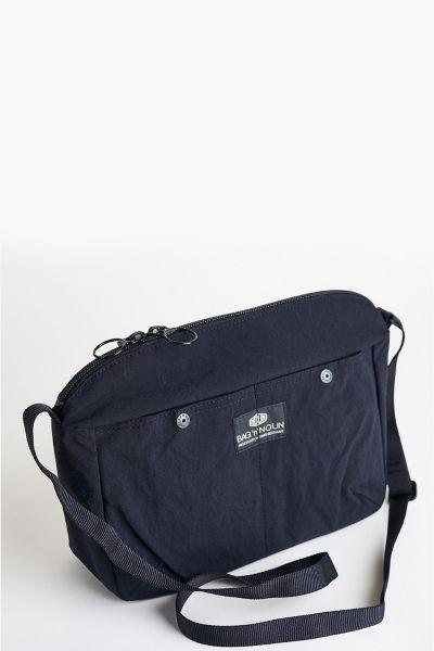 BAG'n'NOUN Ultra Light Pochette M black
