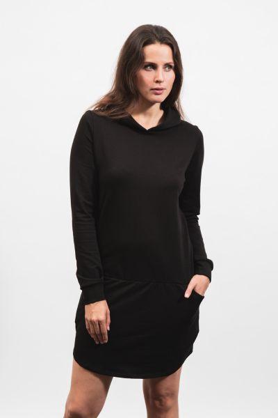 mmies Kleid: das andere