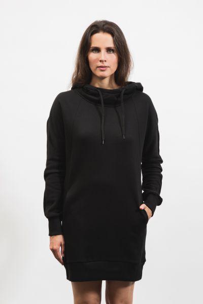 mmies Kleid: Das Eine