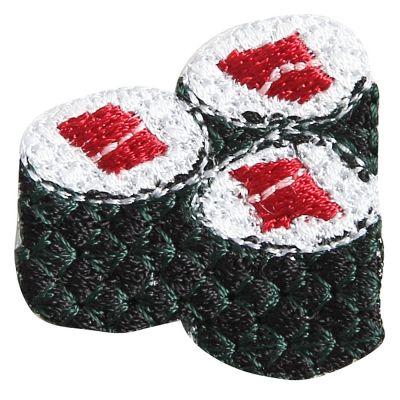 Patch Maki Tuna Roll