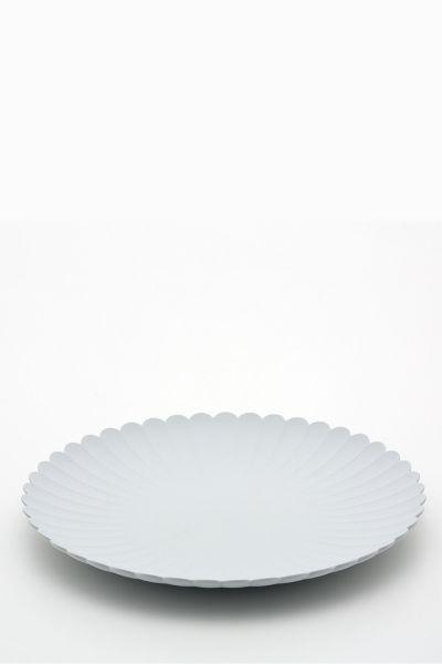 Palace Plate 220